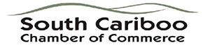 South Cariboo Chamber of Commerce